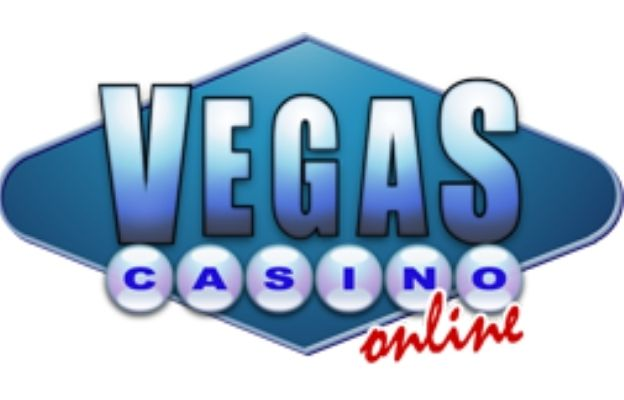 casino brands for US players vegas online