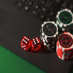 Where to Gamble Online Top 5 Highest Paying Online Casinos